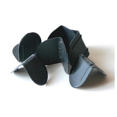 Kantenschutzecken mit Dorn