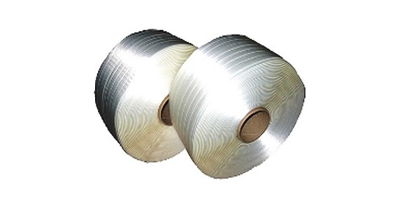 Poly-Fadenband 25 mm