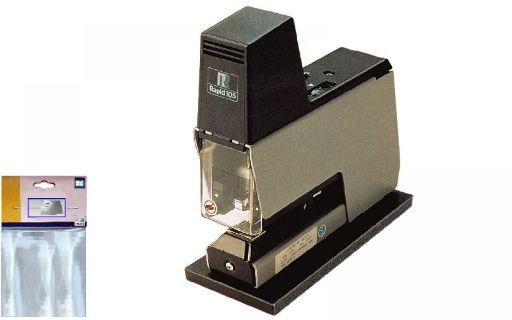 MG® Tischhefter 105 elektrisch