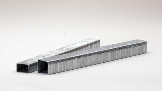 Heftklammern JK 680-06 - für Nagelgeräte JK680P + JK680PX