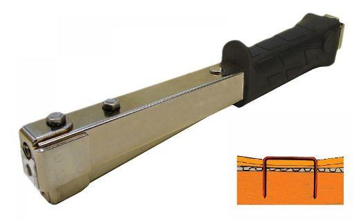 MG® Hefthammer mechanisch
