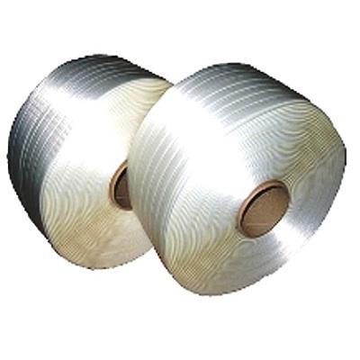 Poly-Fadenband 13 mm