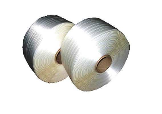 Poly-Fadenband 19 mm